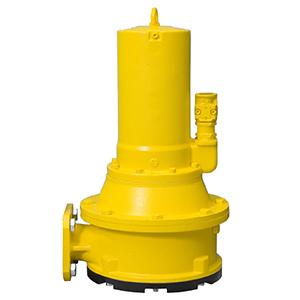 潜水泵保养